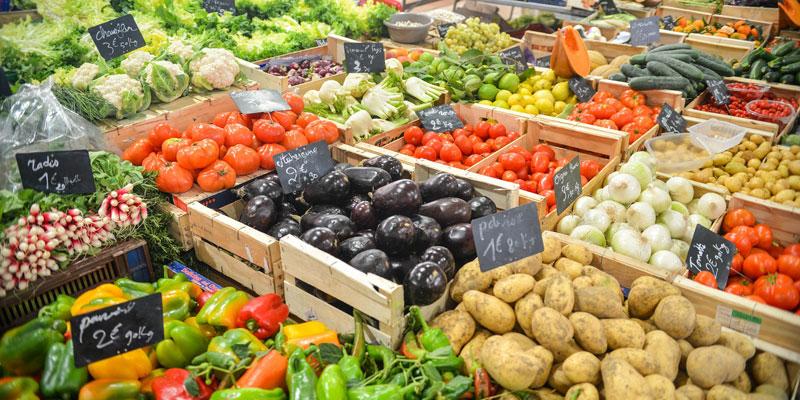 pegitzer-farm-market