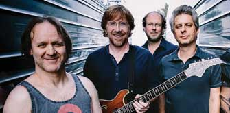 phish_spotlight