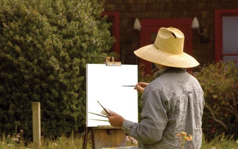 plein-air-painter-2-731x1024