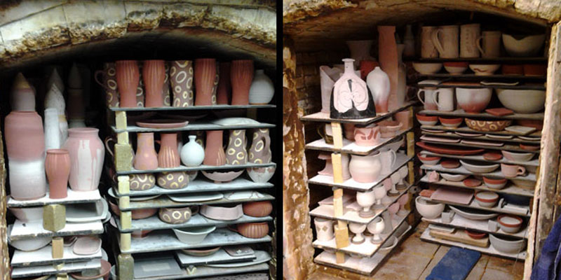 potters-guild-kiln