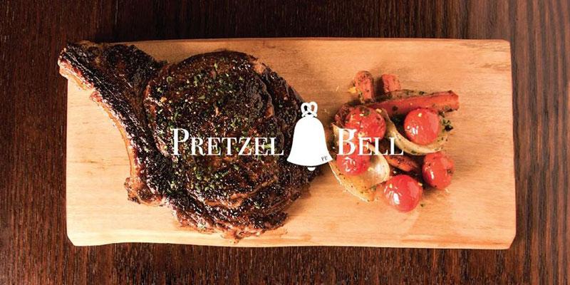 pretzel-bell-ann-arbor