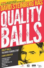qualityballs