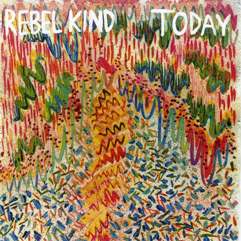 rebelkindalbum