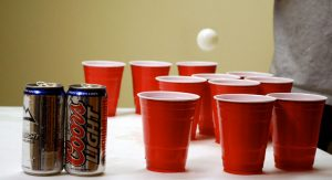 red-cup-bp