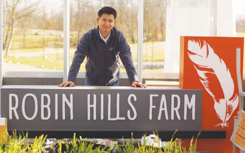 robin-hills