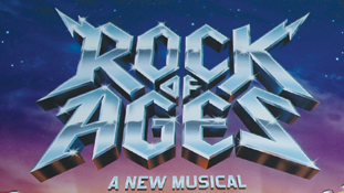 rock_of_ages_poster_a_l