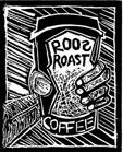 roosroastlogo