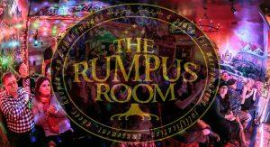 rumpus-room-chelsea