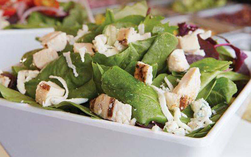 salad-pieology