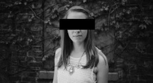 spotted-censored-girl1