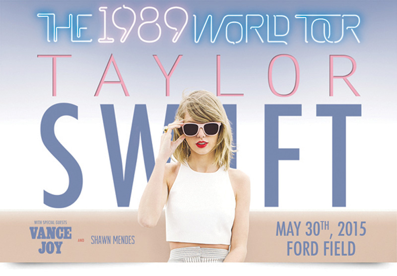 taylor-swift-takeover-announce-606