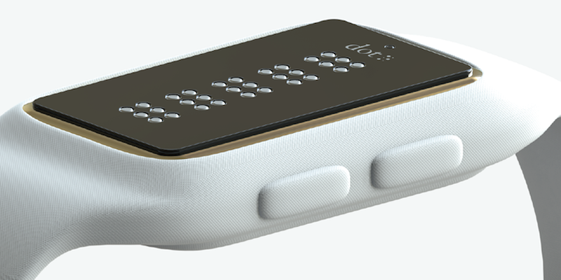 the-braille-smartwatch-dot-allows-the-blind-to-read-texts-and-e-books