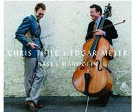 thile-meyer-bass-mandolin-450x400