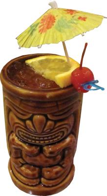tiki_drink