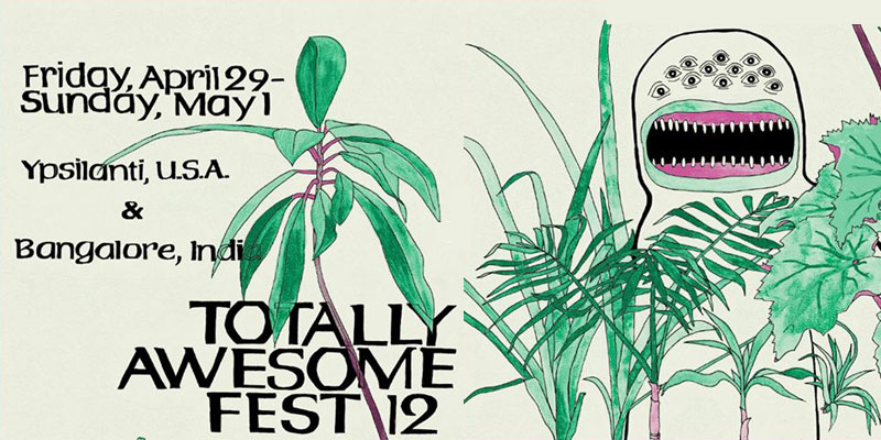 totally-awesome-fest