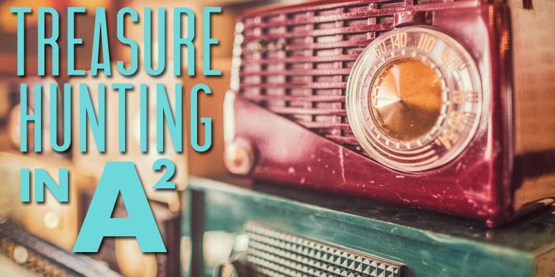 treasure-hunting-feat-2-16