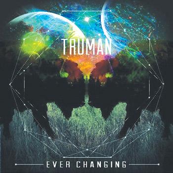 truman-album-art