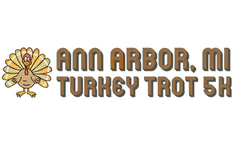 turkey-trot