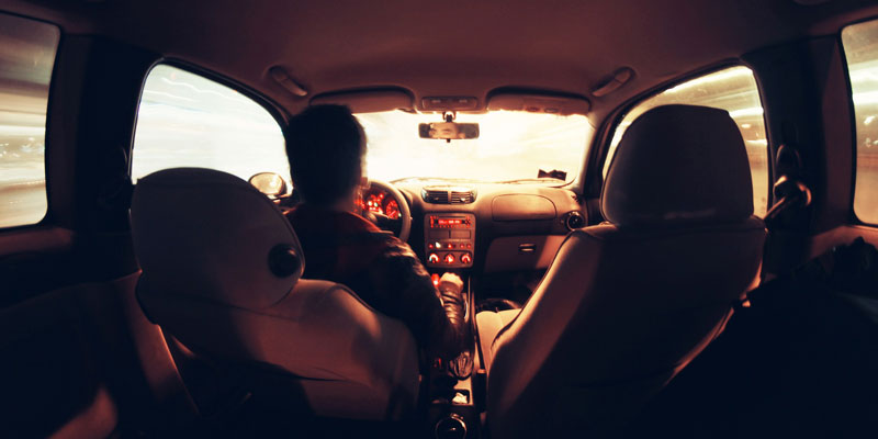 uber-dibella