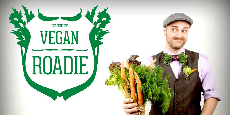 vegan-roadie-image