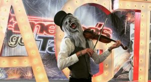violin-monster-agt