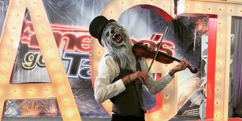 violin-monster-agt