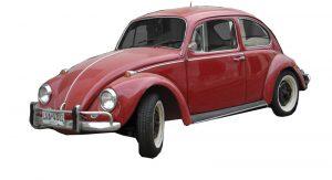 vw-beetle-247925_1920