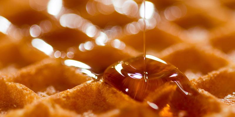 waffle-984499_1920