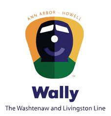 wally-logo