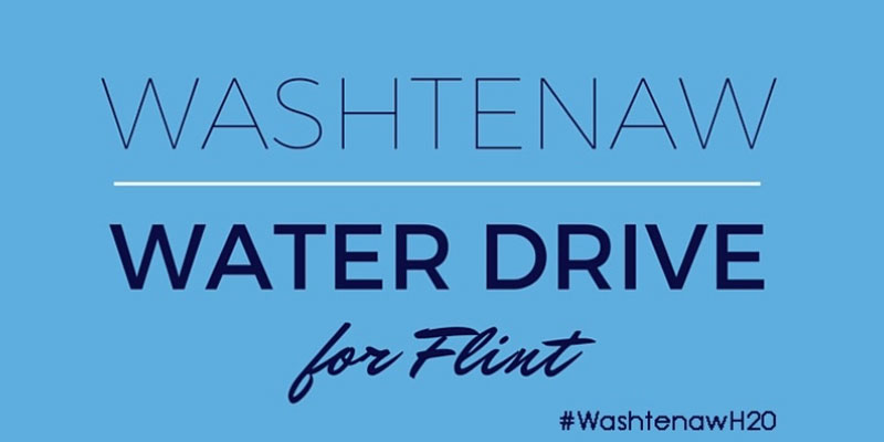 washtenaw-water-for-flint