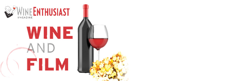wine-and-film