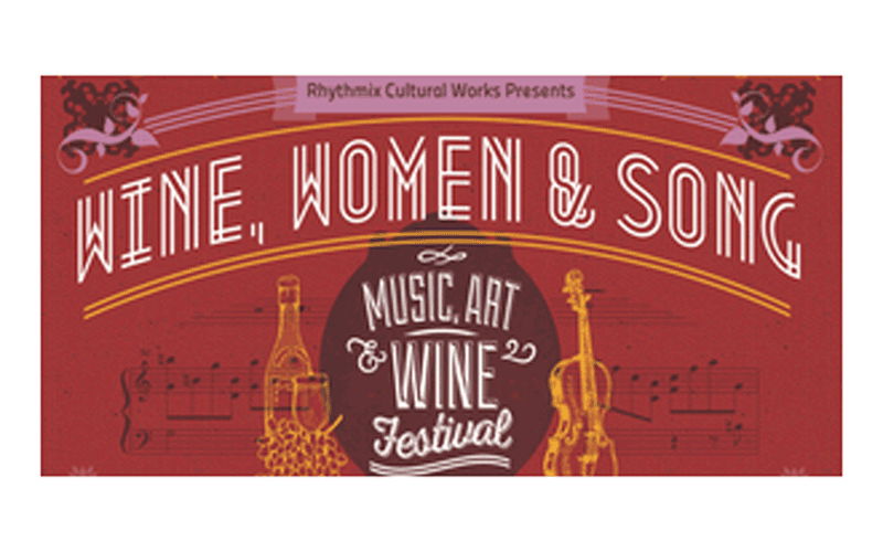 wine-women-song