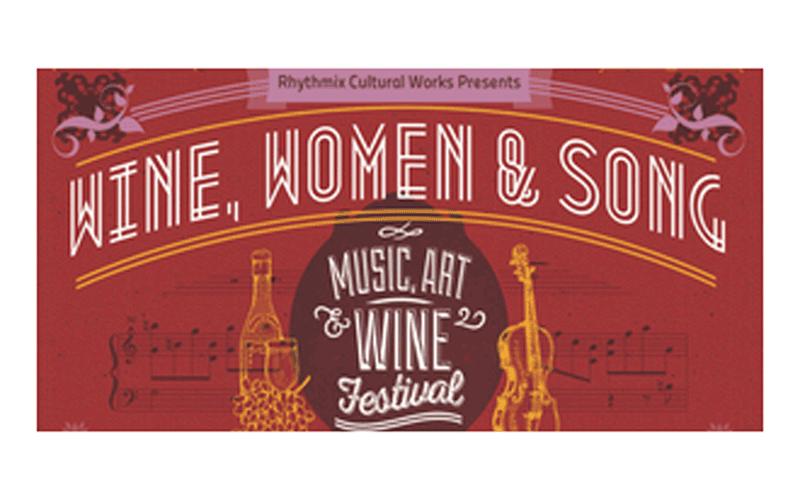 wine-women-song