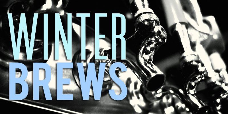 winter-brew-CUR-12-15