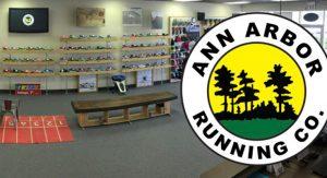 Ann-Arbor-running-Co.