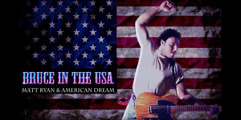 BIT_USA_Promo_Photo