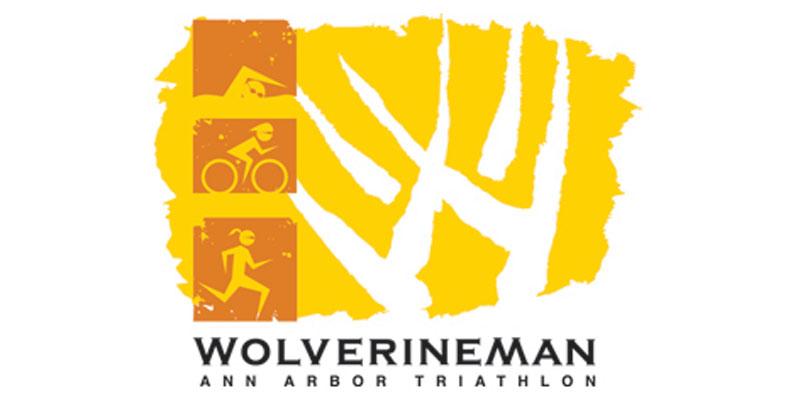WolverineManNew-1