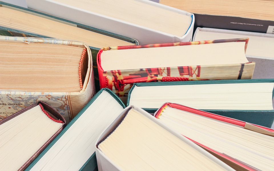 books-1194457_960_720
