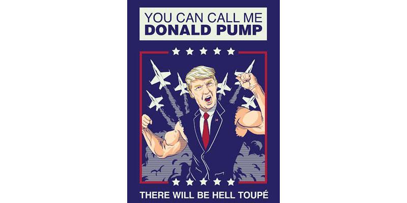 donald-pump