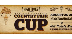 hight-times-country-fair-cup-michigan