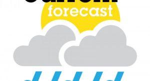 Current Forecast