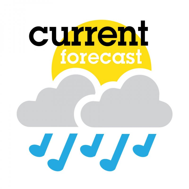 Current-Forecast-Med-Res