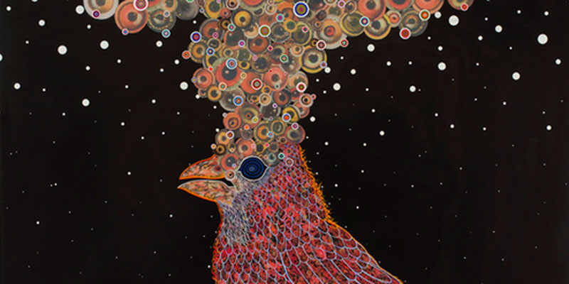 Fred-Tomaselli