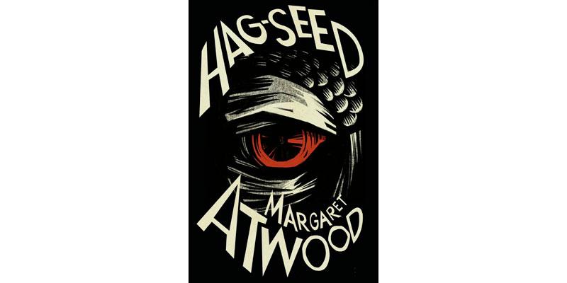 Hagseed-2