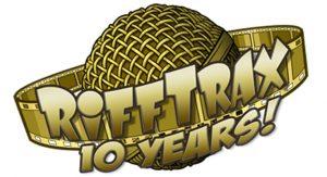 RiffPlanet-Logo-10years