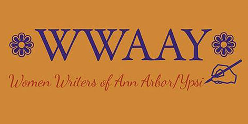 Women-Writers-of-Ann-Arbor_Ypsilanti