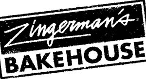 Zingermans-Bakehouse