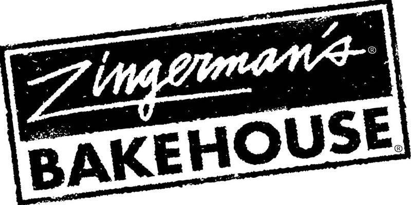 Zingermans-Bakehouse
