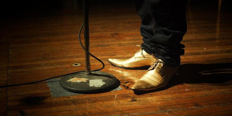moth_shoes
