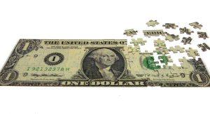 Money-Puzzle